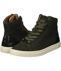 Frye Ivy High Top