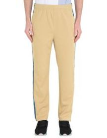 STUSSY STUSSY - Casual pants