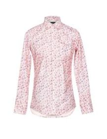 DSQUARED2 DSQUARED2 - Patterned shirt