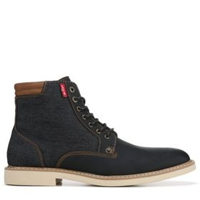 Levi's Men's Windham Lace Up Boot