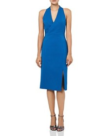 REISS REISS - Abriana Cocktail Dress - 100% Exclus