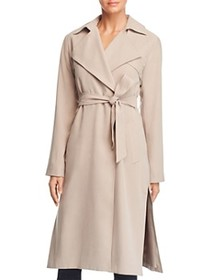 Cole Haan Cole Haan - Player Button Front Trench C