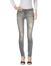 TRUE RELIGION TRUE RELIGION - Denim pants