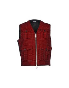DSQUARED2 DSQUARED2 - Jacket