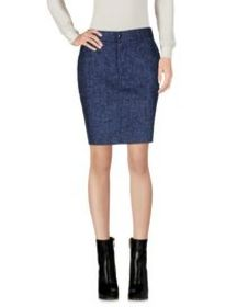 TOM FORD TOM FORD - Mini skirt