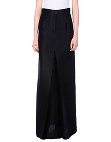 DSQUARED2 DSQUARED2 - Maxi Skirts