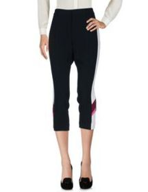 DSQUARED2 DSQUARED2 - Cropped pants & culottes
