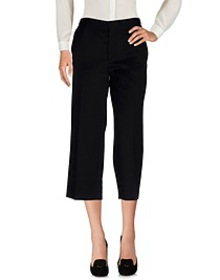 DSQUARED2 DSQUARED2 - Casual pants