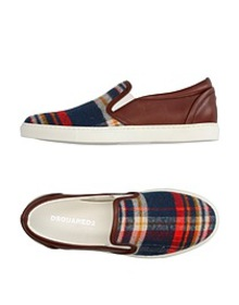 DSQUARED2 DSQUARED2 - Sneakers