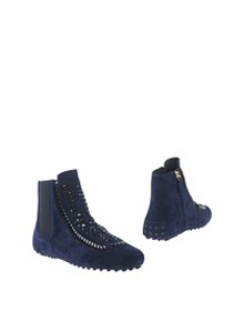 TOD'S TOD'S - Ankle boot
