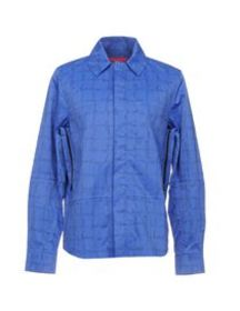 THE NORTH FACE THE NORTH FACE - Patterned shirt