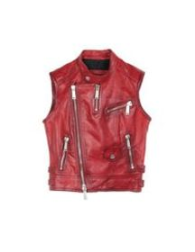 DSQUARED2 DSQUARED2 - Biker jacket