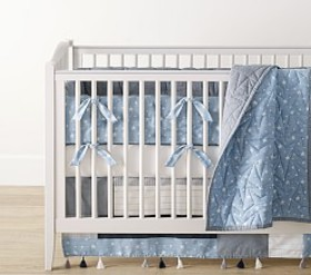 Max Star Tencel® Baby Bedding