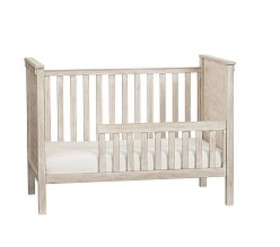 Rory Toddler Bed Conversion Kit