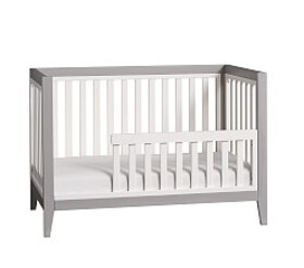 Tatum Toddler Bed Conversion Kit