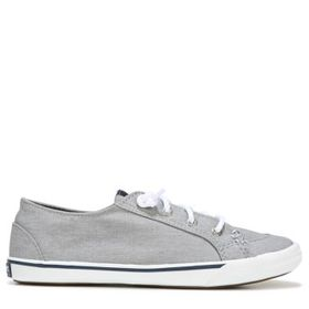 Sperry Women's Lounge LTT Canvas Sneaker Shoe