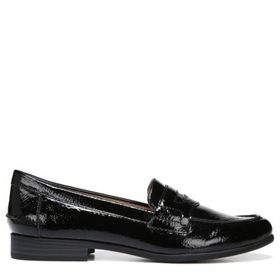 LifeStride Women's Madison Medium/Wide Loafer Shoe