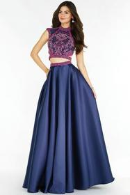Alyce Paris - Prom Collection - 6780 Dress