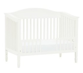 Madison Toddler Bed Conversion Kit