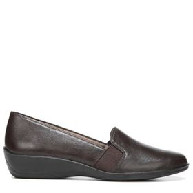 LifeStride Women's Isabelle Narrow/Medium/Wide Loa