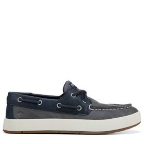 Sperry Kids' Cruise Boat Shoe Pre/Grade School Sho