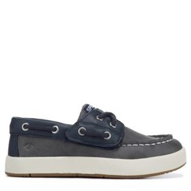 Sperry Kids' Cruise Boat Shoe Toddler/Preschool Sh