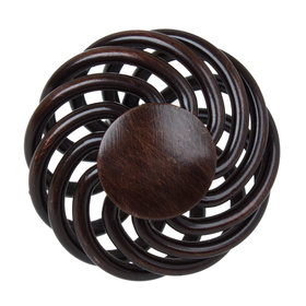 Birdcage Knob (Set of 100)