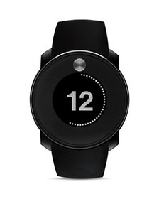 Movado BOLD - BOLD Touch LCD Digital Display Watch