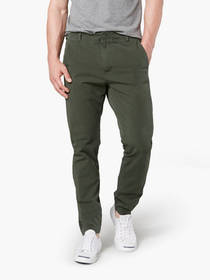 Dockers® Alpha Joggers With Smart 360 Flex™