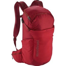 Patagonia Nine Trails 20L Backpack