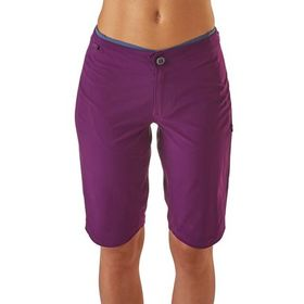 Patagonia Dirt Roamer 11.75in Bike Short - Women's