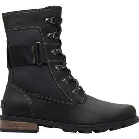 Sorel Emelie Conquest Boot - Women's