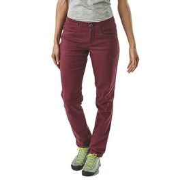 Patagonia Escala Rock Pant - Women's