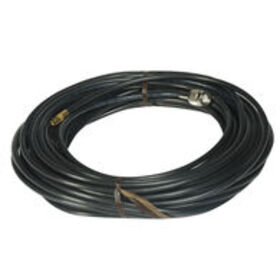 Shakespeare 60' Coaxial Cable Extension for Satell