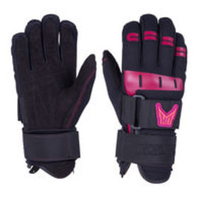 HO Women's World Cup Waterski Gloves