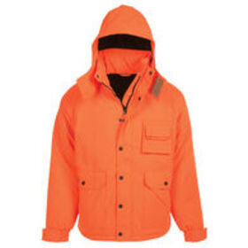 Gamehide Men's Deerhunter Parka