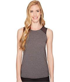The North Face Beyond the Wall Backless Tank Top