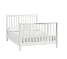 Kendall 4-in-1 Full Bed Conversion Kit