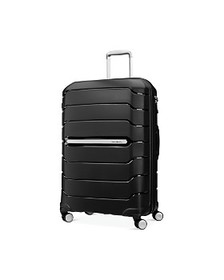 "Samsonite - Freeform Hardside 28"" Spinner"
