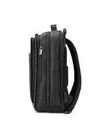 Hartmann - Metropolitan 2.0 Slim Backpack
