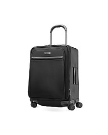 Hartmann - Metropolitan 2.0 Domestic Carry On Expa