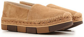 Paloma Barcelo Women's Loafers