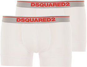 Dsquared2 Men's Underwear
