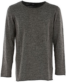 Diesel Sweater for Men