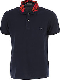 Brooksfield Polo Shirt for Men