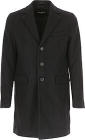 Dsquared2 Men's Coat