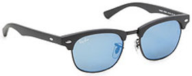 Ray Ban Junior Kids Clothing for Boys