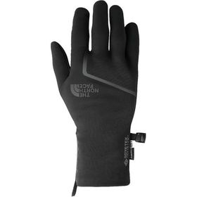 The North Face CloseFit Gore Soft Shell Glove - Wo