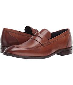 Cole Haan Warner Grand Penny Loafer