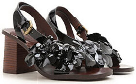 See By Chloe Women's Shoes
